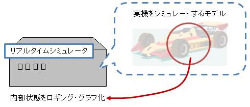 blog090511_05