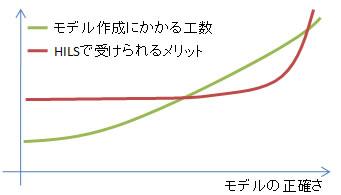 blog090518_01