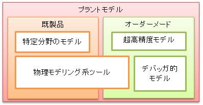 blog090525_00