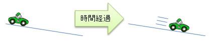 blog090608_00