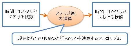 blog090608_01