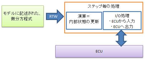 blog090608_02