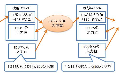 blog090608_03