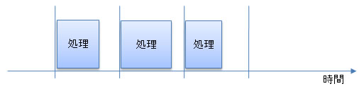 blog090608_04