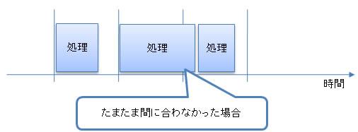 blog090608_05