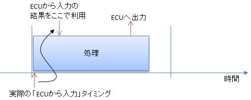 blog090608_07