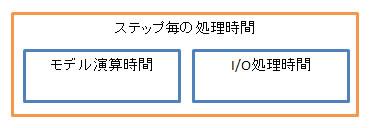 blog090615_00