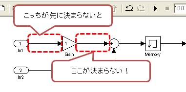 blog090706_02