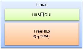 freehils06_04