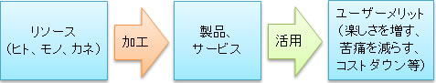 blog090921_00