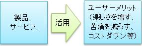 blog090921_02