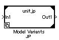 r2009b_08