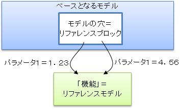 r2009b_10