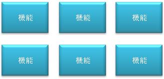 document_091123_00
