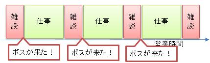 howto_rtai_02_01